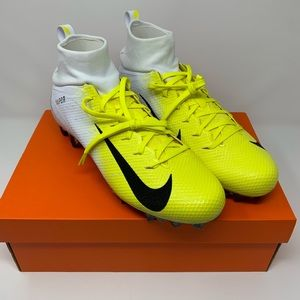 New Nike Vapor Untouchable Pro 3 Cleats